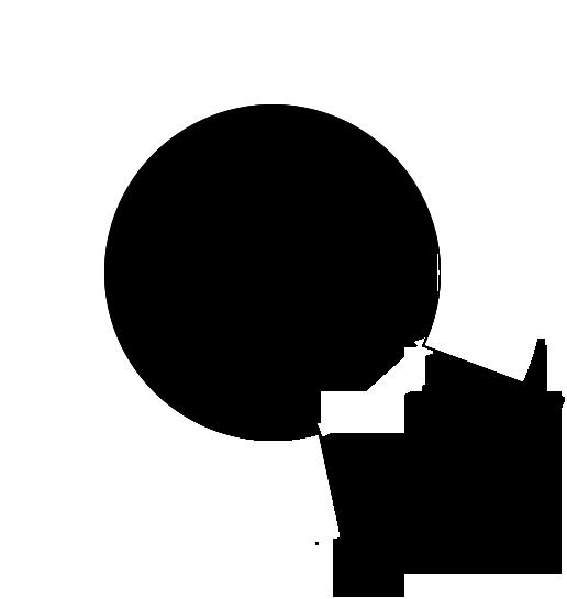 cirlcle-overlay