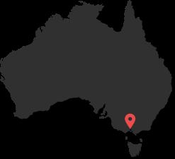 popup-map
